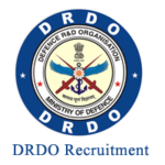 76 Scientist B Jobs in DRDO and ADA – Apply for DRDO Recruitment 2017-18 @ rac.gov.in