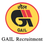 Gas Authority of India Limited Recruitment 2017 | GAIL Current Notification @ gailonline.com