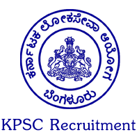Upcoming KPSC Exams 2017 2018 | Karnataka PSC Latest Notification @ kpsc.kar.nic.in