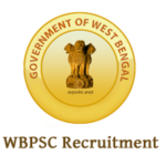 WBPSC Assistant Professor Recruitment 2017 | Apply Online for 254 WBPSC Jobs @ pscwb.org.in