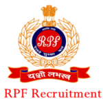 Railway Protection Force Recruitment 2017-2018 | IRPF Vacancy 2017 Apply Online