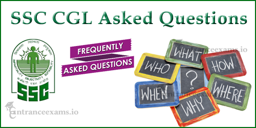 Today 12th August 2017 SSC CGL Asked Questions   12/08 1st, 2nd, 3rd Shifts CGL Tier 1 Questions