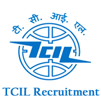 TCIL- Telecommunications Consultants India Ltd Recruitment