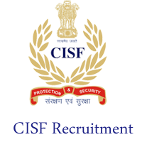 605 CISF Constable/Inspector/Fire Jobs Recruitment 2018 | Apply Now @ cisfrectt.in