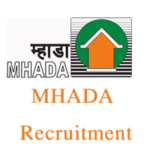 MHADA Mumbai Recruitment 2017 | Apply for 244 JE, Assistant Vacancies @ mhada.maharashtra.gov.in