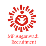 Anganwadi Recruitment 2017 MP | Apply for 2086 Assistant Worker Jobs in MP ICDS