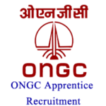 ONGC Apprentice 2017 Recruitment | 5724 Oil and Natural Gas Corporation Ltd Vacancies
