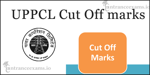 UPPCL Cut Off Marks 2017   UPPCL ARO APS Expected Cutoff, Merit List, Results