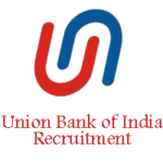 Latest Union Bank Credit Officer Recruitment 2017 | UBI Upcoming Vacancies @ m.unionbankofindia.co.in