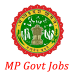 Apply for 60 Manager Jobs @ mponline.gov.in | MPJNM Dy. Manager Recruitment 2018