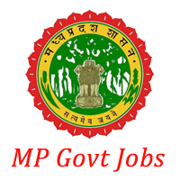193 MPPKVVCL Office Assistant Vacancies @ mpwz.co.in | Apply MPPKVVCL Indore Grade III Jobs Online