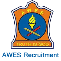 AWES India Vacancy For PGT, TGT, PRT Posts   8000 Army Public School Teacher Jobs | Apply Online
