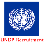 United Nations India Recruitment 2017 – 344 District Project Executive & Block Project Assistant Jobs