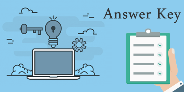 BMC MCGM Final Answer Key 2018 | Birhan Mumbai Municipal Corporation Labour Exam Solved Question Paper