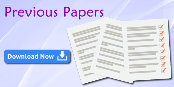 MPPSC State Service Previous Question Papers | MP State Forest Service Model Papers