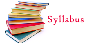 TSSPDCL Junior Accounts Officer Syllabus 2018 | Telangana JAO Exam Pattern